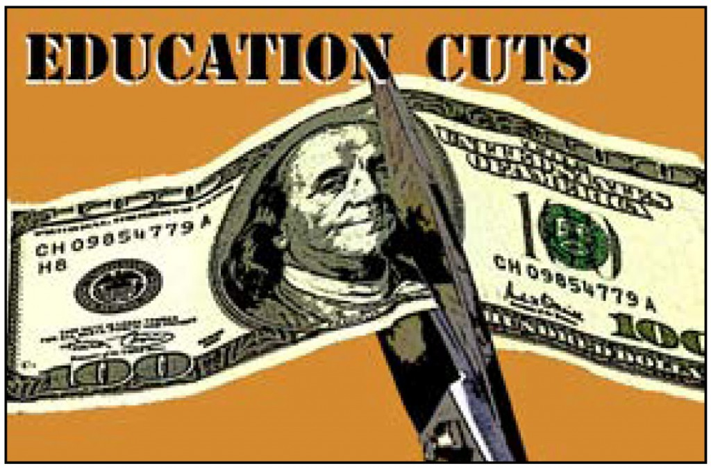 education_costs