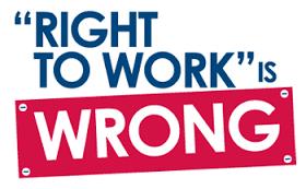 RTW is wrong