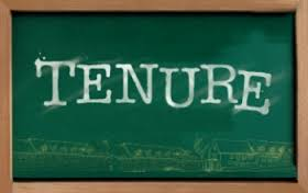tenure 2